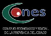 Noticias CONES Chaco
