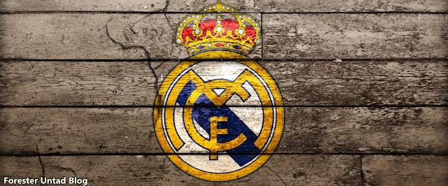 Foto Sampul Fb Keren Real Madrid