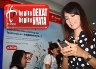 PT Telkomsel Jobs Recruitment Telkomsel Trainee Program July 2012
