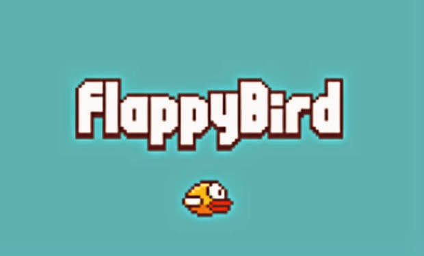Flappy Bird New Version Free Download PC Game