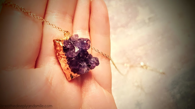 lindsaywithlove-jewelry-giveaway2