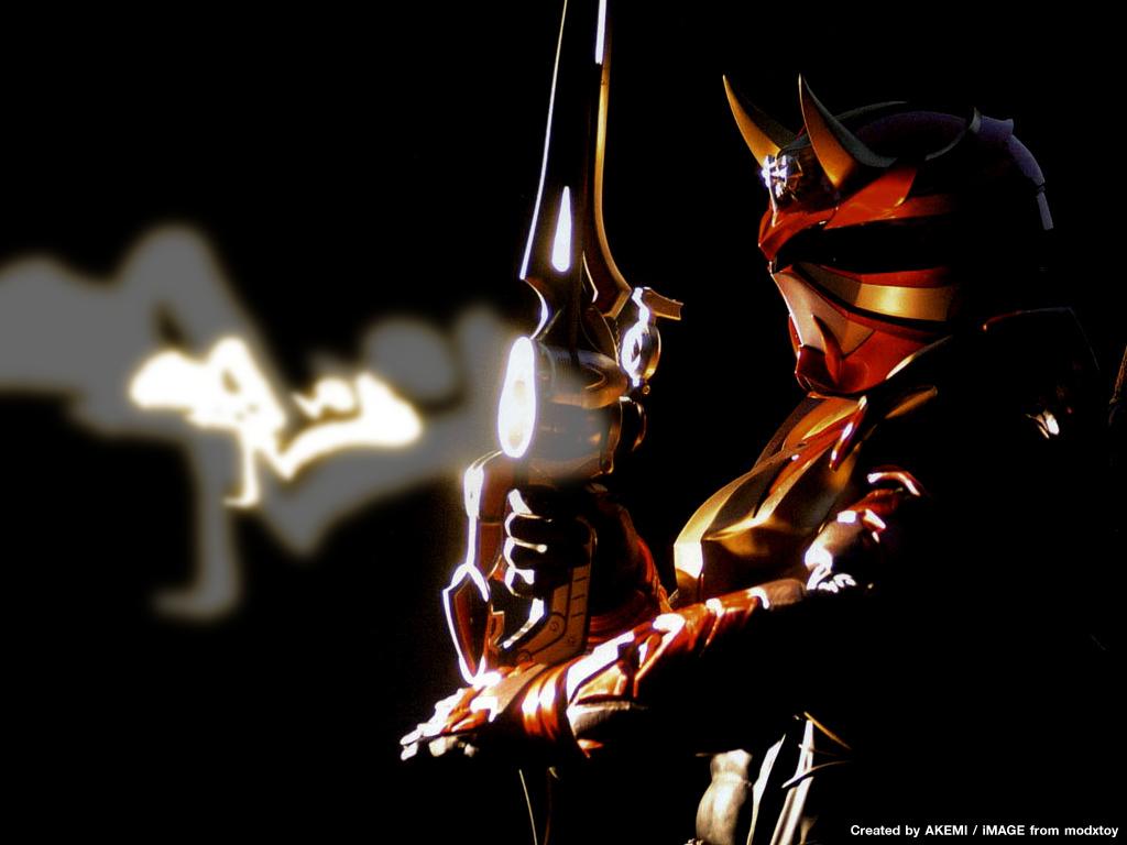 http://1.bp.blogspot.com/-ESKes_CapyI/UBMTMc4EQRI/AAAAAAAAAyY/Y0YqxFS_f78/s1600/Armed+hibiki.jpg