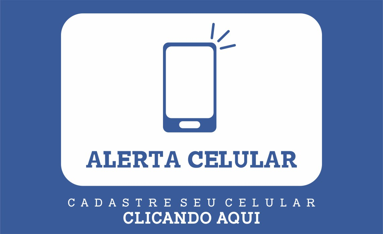 Alerta Celular