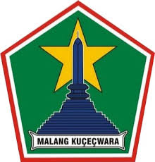 Hasil Quick Count - Hitung Cepat Pilkada Malang 2013