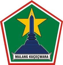 Hasil Quick Count Kota Malang 2013