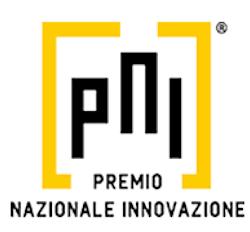 Premio Nazionale Innovazione