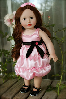 SHOP 18 INCH DOLL Clothes for American Girl