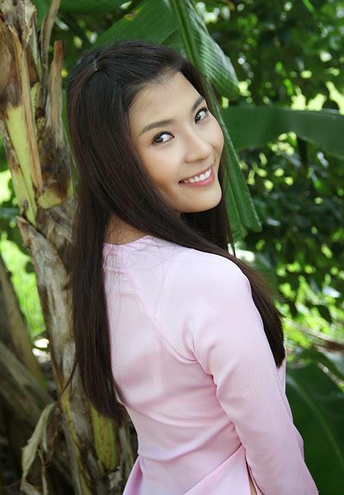 Hoa Đồng Nội Kênh trên TV Trọn Bộ Lồng tiếng - Vtv Cần Thơ (2014)