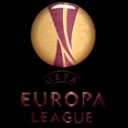 الدوري الأروبي