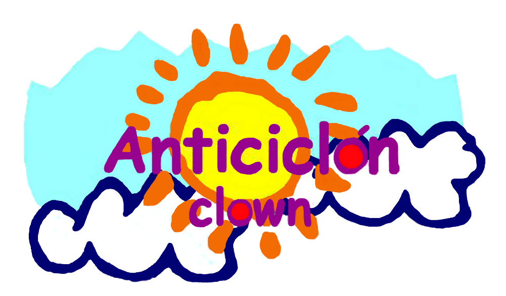 Anticiclón Clown