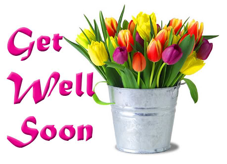 Get Well Soon Whatsapp Status : Get Well Soon Quotes - Get Well ...