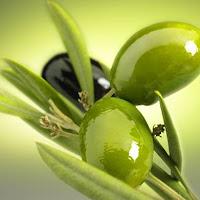 usi rimedi naturali olio oliva