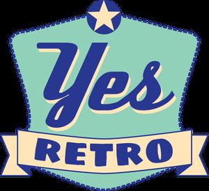 Loja Yes Retrô