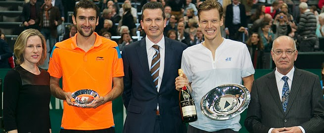thomas-berdych-defeated-marin-cilic-abn-amro-final-2014