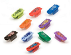 Amazon: Buy Hexbug Nano Newton – Battery Operated Moving Toy at Rs. 199
