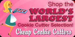 http://www.cheapcookiecutters.com/