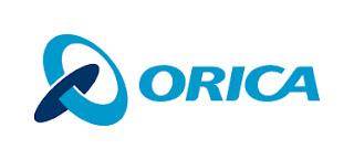 http://www.orica.com/