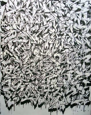 Graffiti wallpapers romanian wildstyle graffiti alphabet romanian wildstyle graffiti alphabet thecheapjerseys Image collections