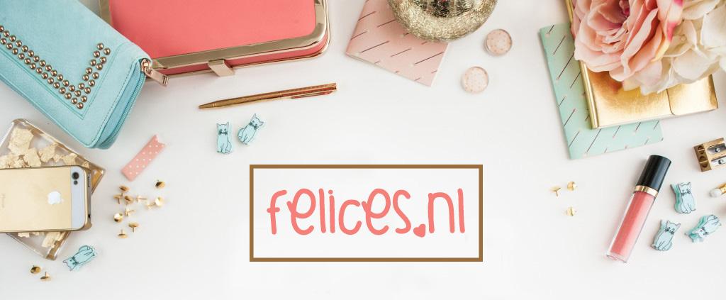 FelicesBeautyBlog