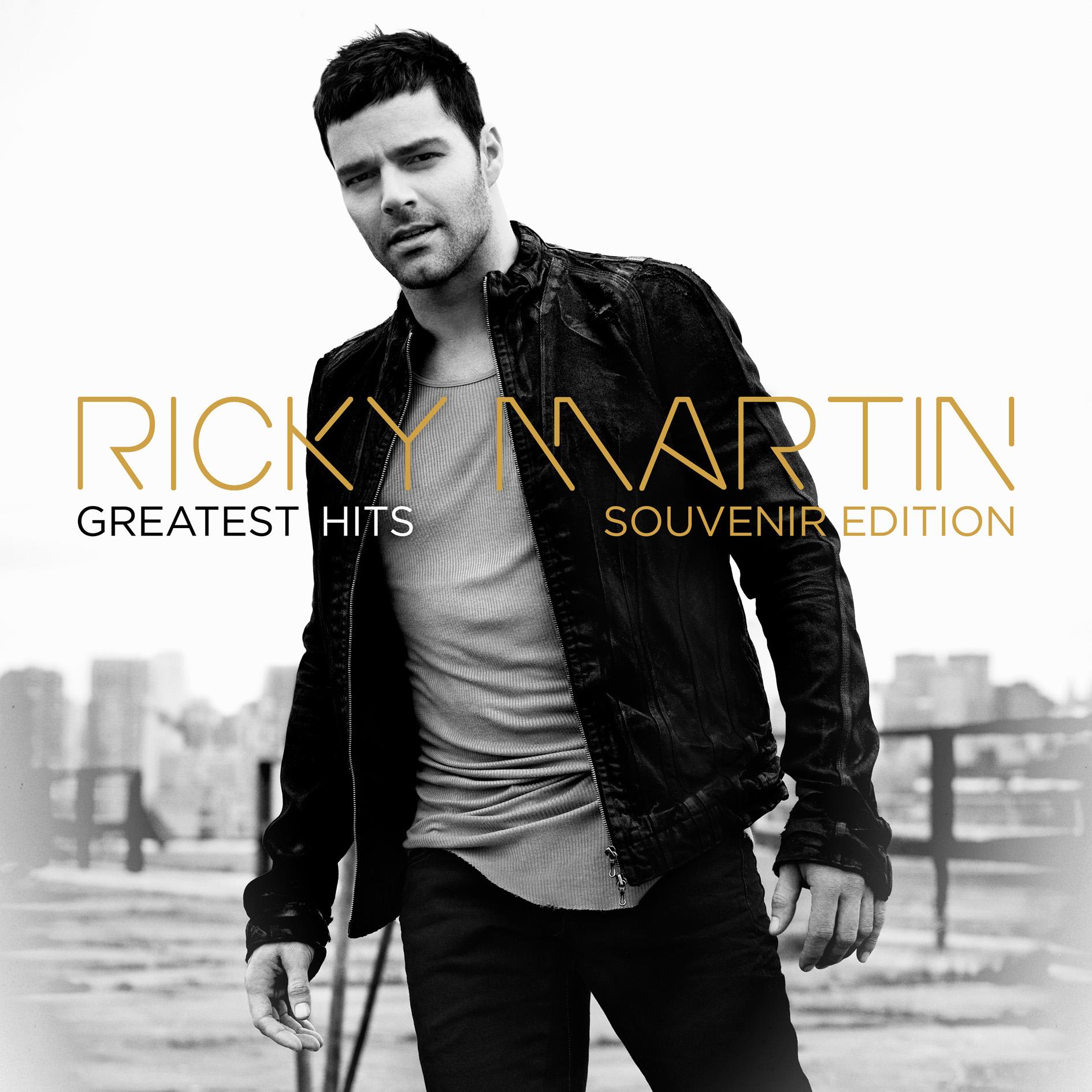 http://1.bp.blogspot.com/-ESVKmc2U0D4/UU-YEb2z20I/AAAAAAAAsgw/1JFknZlNsBI/s2000/Ricky+Martin+Greatest+Hits+Souvenir+Edition.jpg