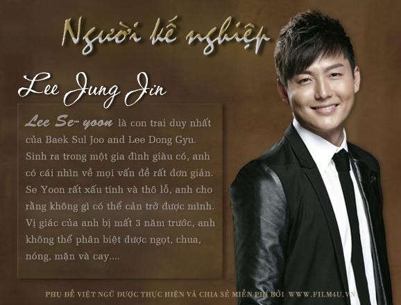 PhimHP.com-Hinh-anh-phim-Nguoi-ke-nghiep-Baeknyeoneui-Yoosan-2013_02.png