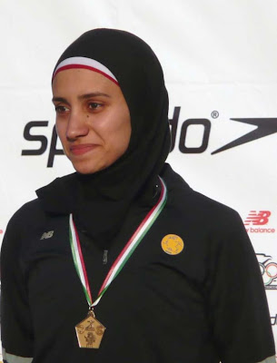 Kamilia Abdelfattah