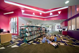 Interior Decorating Schools on Some Interior Design Model Home Fun New Design Interior Design School