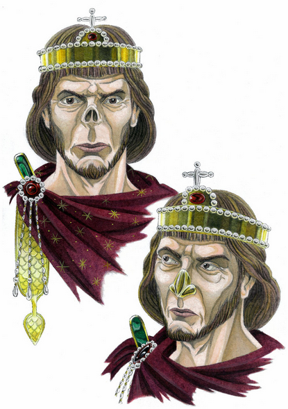 byzantine empire emperor justinian 5 major accomplishments of justinian as the emperor of the byzantine empire, justinian accomplished a great deal, over the course of a reign that extended from 527, all the way up to 565.