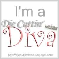 Die Cutting Diva