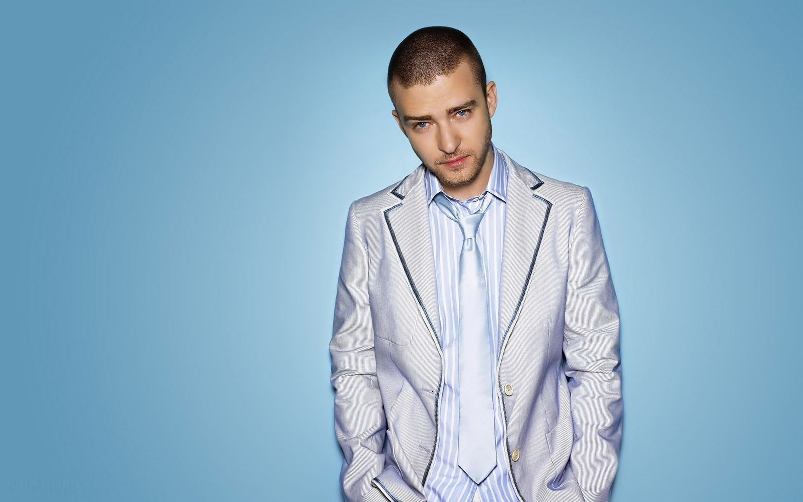 http://1.bp.blogspot.com/-ESaMFb9O164/TuovsyneKqI/AAAAAAAAAyY/w9R_nbpldcM/s1600/Justin-Timberlake-pictures-pc-desktop-Wallpapers-HD-photo-images-1.jpg