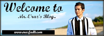 http://1.bp.blogspot.com/-EScN7nFuc1E/ULDOJ2OKstI/AAAAAAAAGWY/IUAh1wlAgFk/s400/banner+blog+E%27raz+Fadli.jpg