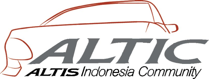 Altis Indonesia Community (ALTIC)