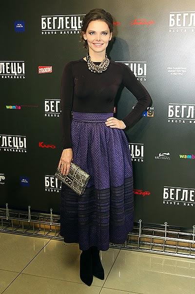 Elizabeth Boyar