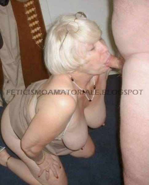 Elle Delle Donne Nude