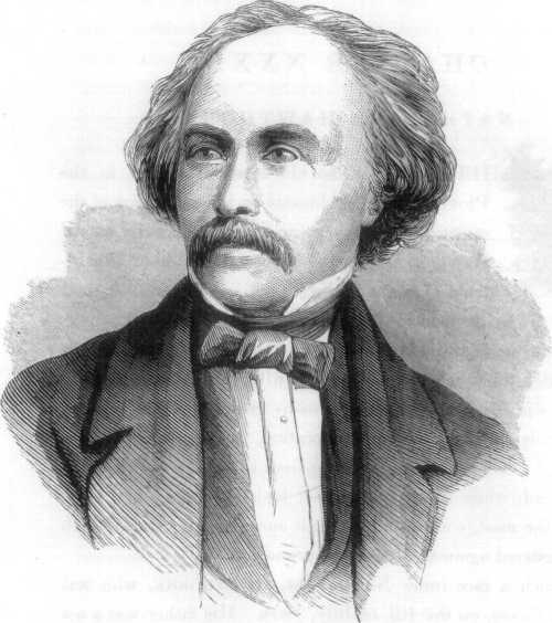 an analysis of the short story dr heideggers experiment by nathaniel hawthorne The nathaniel hawthorne - dr heideggers  dr heideggers experiment in this short story dr  young goodman brown by nathaniel hawthorne analytical analysis.