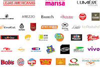 O Luziânia Shopping tem as melhores lojas do Brasil