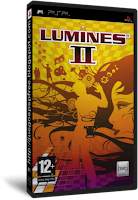 Lumines+2.png