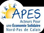 Membre de l'APES