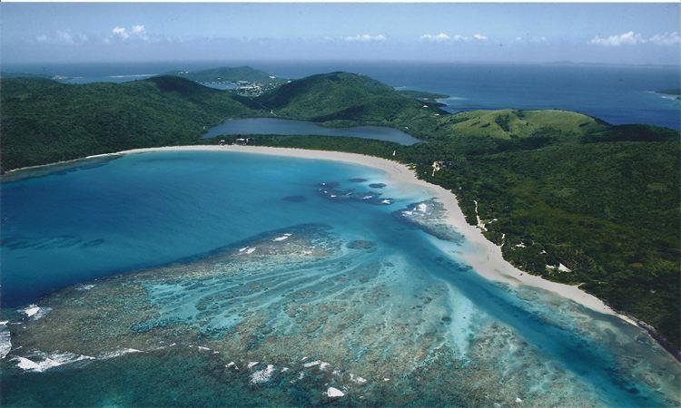 Six Water Grog Puerto Rico Travel Old San Juan And Culebra Island