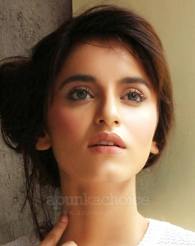 Welcome to Indian Bollywood Beauty: Latest Photoshoot of ...