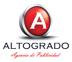 ALTOGRADO PRODUCCIONES