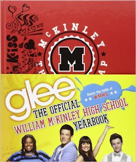 http://www.amazon.de/Glee-Official-McKinley-Yearbook-Hardcover/dp/B00MXDS6LM/ref=sr_1_54?s=books&ie=UTF8&qid=1436795131&sr=1-54&keywords=glee