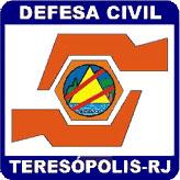 Defesa Civil de Teresópolis