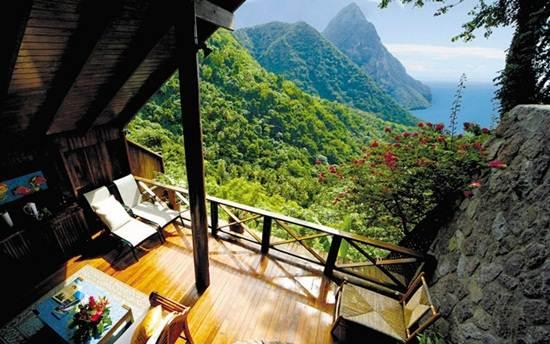 rumah-dengan-pemandangan-semulajadi