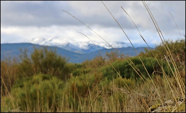 Turismo-Rural-Sierra-de-Gredos