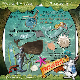 http://1.bp.blogspot.com/-ESlDot4T4l4/VdfbBFAEMhI/AAAAAAAAGOo/G2gZEQKxbVY/s320/ws_mermaidMusings_el2_pre.jpg