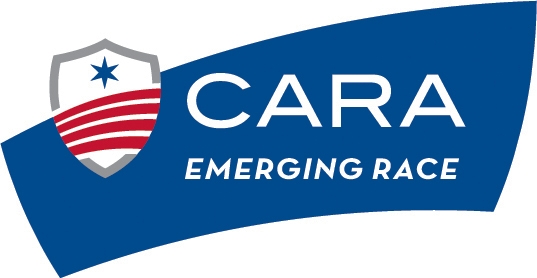CARA Emerging Race