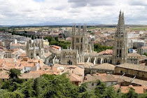 Visitas Virtuales Ciudad de Burgos y Provincia