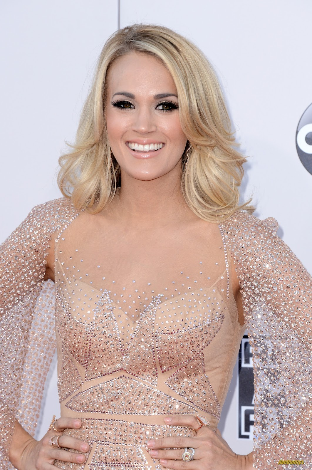 Carrie Underwood Hot Photos Gallery 5