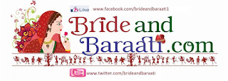 Bride and Baraati.com image